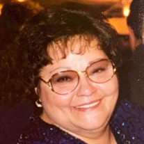 Francine Schmidt