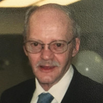Joseph Michaleski