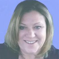 Sheila Ann Mahoney
