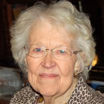 Joan Viola Ann Evola