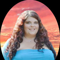 Cassandra Onedita Hollister