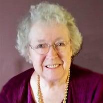 Beatrice Beyer