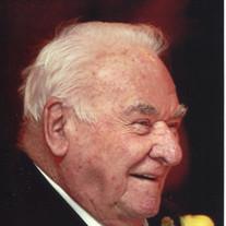 Raymond Anthony Langenbrunner