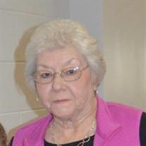 Vivian Bragg Phillips