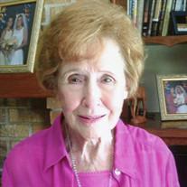 Margie A. Brooks