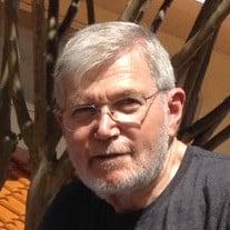 Douglas Sylvannus McArthur