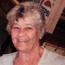 Joyce Elaine May