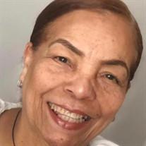 Ivonne A. Desangles de Mendoza