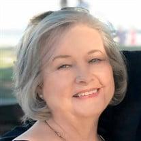 Darlene Stroud Harris