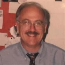 Kenneth Earl Stoll
