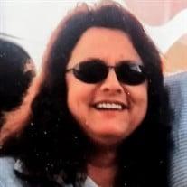 Susan Coleman-Boling