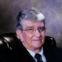 Bobby C. Horning