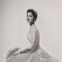 Lorraine Ann Pepin