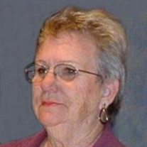 Verna Joy Smith