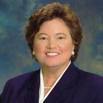 Nancy Ann Kory
