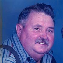 Raymond C Denoyer Sr