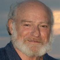 "Richard ""Rick"" Douglas Crawford"
