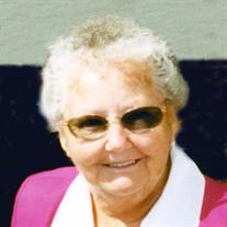 Emily Wickham Lutey