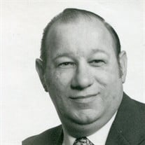 Gary F. Toth
