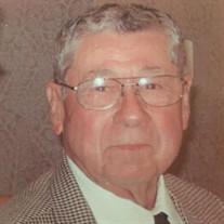 Albert J. Pinheiro