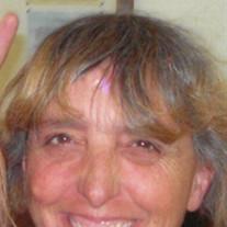 Carol Picker