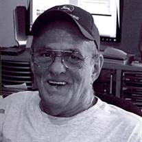 Earl Joseph Dietrich Jr.