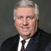 Joseph V. Regano