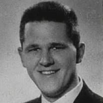 Ronald J. Grundberg