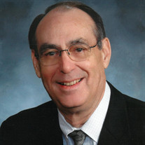 Dr. Randall Kent Raburn