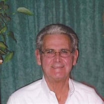 Donald Bowman
