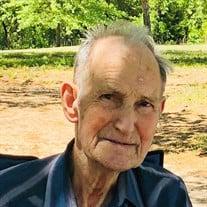 Jerry Barton Brooks