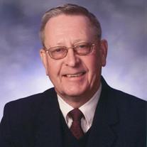 Paul R. Pirkl