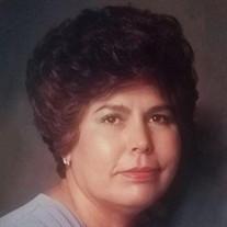 Maria Elena Fuentes