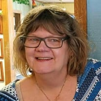 Theresa Owens