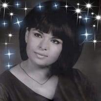Blanca Estela Arroyo
