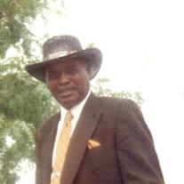 Claude O'Harold Hill