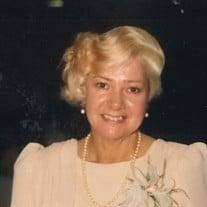 Hildegard K. Murray