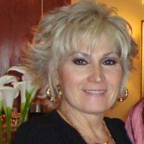 Ann Festa