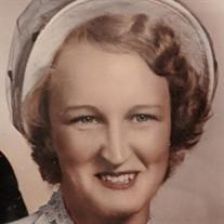 Rose E. Nolen Bryant