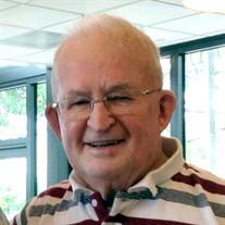 Wayne A. Witherell