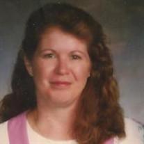 Turena L. Bauer