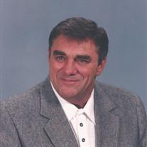 Michael Murl Webster