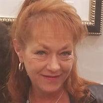 Mrs. Karyn Elizabeth Doyle