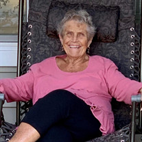 Jeannette E. Bryant