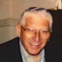 John E. Regan