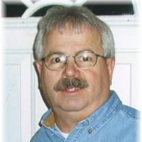 Dennis Champine