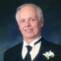 William E. Fuller, Jr.
