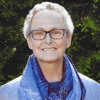 Karen Lee Hoehne