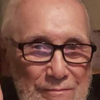 James Walter Proctor