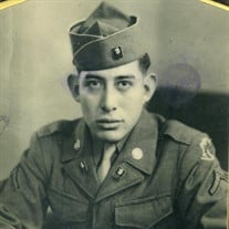 Adrian L. Cortez